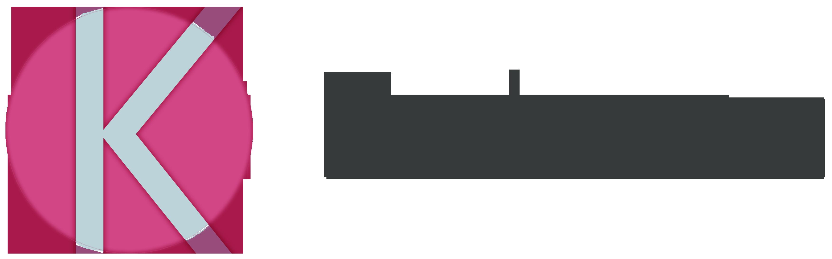 Kabera